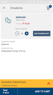 The Generic Medical Store Apk Latest Version Download For Android 4