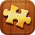 Jigsaw Puzzle Party icon