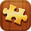 Jigsaw Puzzle Party legacy icon
