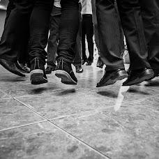 Wedding photographer Szabolcs Sipos (siposszabolcs). Photo of 22.04.2016