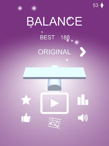 Balance 1.5 screenshots 6