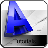 Learn Autocad 2014 Express