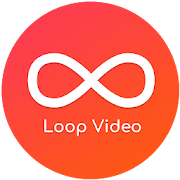 Loop Video - Video Boomerang