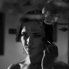 Wedding photographer Andrey Belyy (White07062012). Photo of 28.05.2018