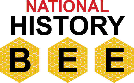 NHB_logo.png