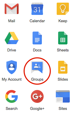Google Groups Icon.png