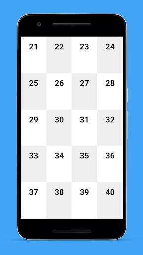 TTS - Teka Teki Silang 2020 2.2 screenshots 5