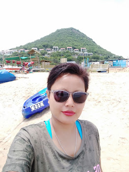 Profile picture of walnasa