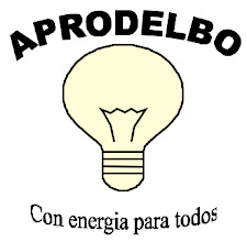 Photo: APRODELBO