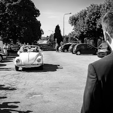 Wedding photographer Matteo Argnani (argnani). Photo of 05.02.2015