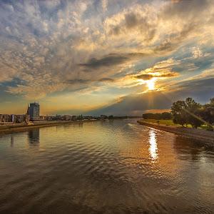 Osijek-sunset-.4.jpg