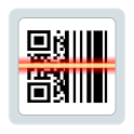 QR Reader for Android icon