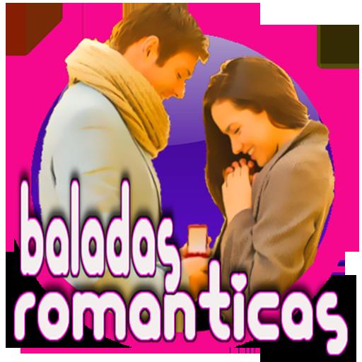 Musica romantica de alejandro fernandez online dating