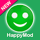 Happy Apps Manager Pro 2019 icon