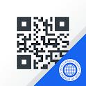WMC QR icon