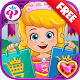 My Little Princess : Stores FREE Download on Windows