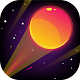 Space Ball - Defend And Score APK