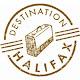 destination-halifax avatar