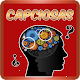 Preguntas Capciosas - Trivia for PC-Windows 7,8,10 and Mac
