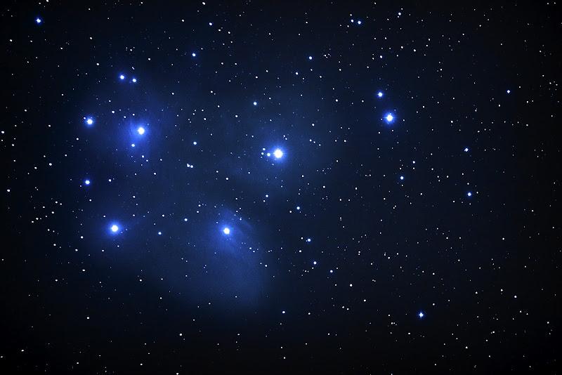 Photo: Pleiades