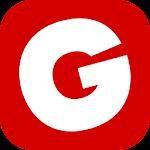 Garbarino Icon