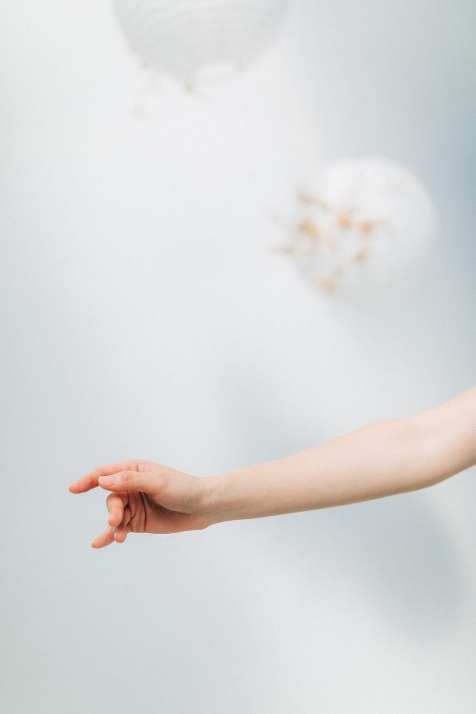 中式婚紗,春節團圓,Chinese new year,美式婚紗,Amazing Grace攝影美學