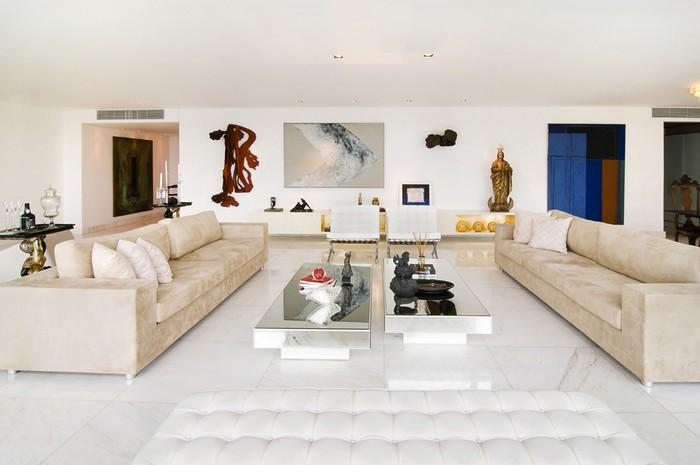jorge-elmor-casa-sul-sala-deestar-arquitetura-decoracao-arte-cor1413234608629.jpg