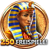 Pharaoh™ Casino Spielautomaten icon