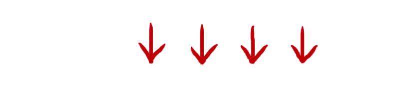 4-arrows