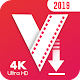 All video downloader: save videos from FB, Insta