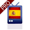 Learn Spanish by Video Pro icon