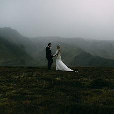 Wedding photographer Katya Mukhina (lama). Photo of 11.11.2017