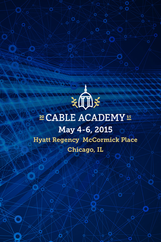 Cable Academy 2015