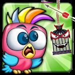 Free The Birds (Free, no ads) APK