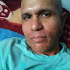 Foto de perfil de elnera