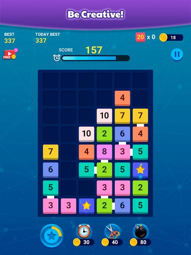 Merge Block apkpoly screenshots 13