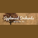 Logo of Applewood Naked Flock Draft Cider