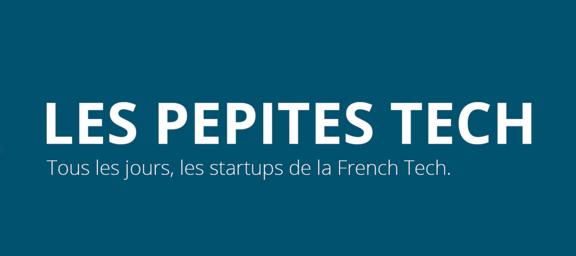 LesPepitesTechLogo_FrenchTechIsrael