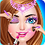 دانلود Makeup Girl games- Lol Doll Makeup Games for Girls اندروید