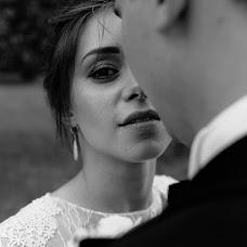 Wedding photographer Darya Polo (dariapolo). Photo of 03.11.2018