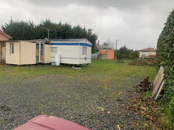 terrain à Aureilhan (65)