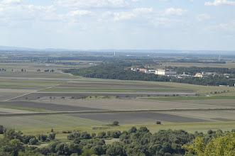 Photo: Pohľad smerom do Rakúska II.