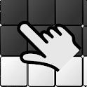 Sparsh Hindi Keyboard icon