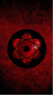 Sharingan Wallpapers Apps On Google Play