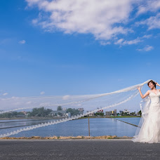 Wedding photographer Willy Tsao (tsao). Photo of 13.02.2014
