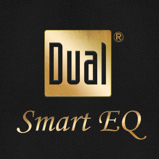 Dual Smart EQ - Apps on Google Play
