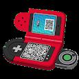 RotomDex - Alola QR Codes