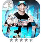 🔥 John Cena Popular Ringtones 🔥 Icon
