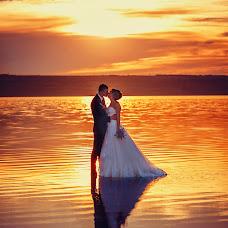 Wedding photographer Valentina Koribut (giazint). Photo of 03.11.2015