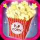 Popcorn Maker (game)